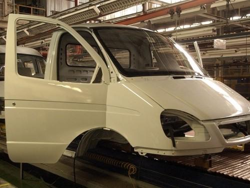 «Липгарт»: чего ждать от нового инженерного центра «Бауманки» и ГАЗа